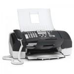 hp-officejet-j3600-all-in-one-printer-series