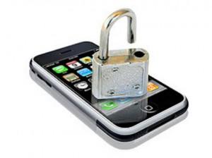 desbloqueo-de-celulares