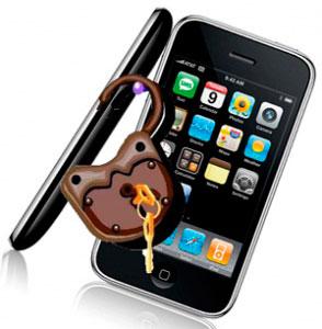 iphone-liberado