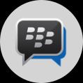 bbm-icon